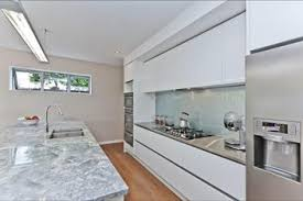 Mitre 10 Kitchen Design Best Value Kitchens In Nz Why Pay More Trade Me