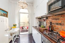 eclectic kitchen ideas 35 inspirational eclectic kitchen design eclectic kitchen