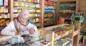 toko penjualan obat kuat tahan lama di semarang obat kuat pria