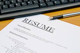 Best Resume Writing Services Australia by Be Inspired