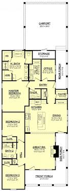 farm house floor plans 100 large farmhouse floor plans 42 best best selling home