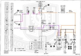 z32 wiring diagram on z32 images free download wiring diagrams