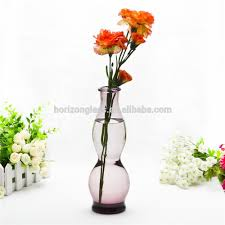 Vase Tall Tall Centerpiece Vases Tall Centerpiece Vases Suppliers And