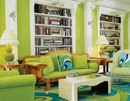 Suitable Color For Living Room by How To Create The Perfect Color Palette For Your Home Getting The