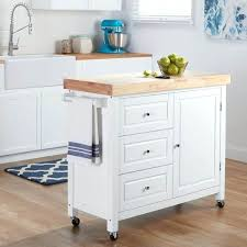 kitchen islands and carts kitchen island carts kitchen island cart holidaysale club