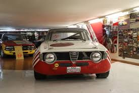 alfa romeo classic gta racecarsdirect com alfa romeo gta junior 1300 autodelta car 105