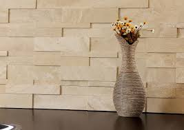 travertine walls company
