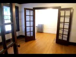 chicago 1 bedroom apartments beautiful vintage 1 bedroom apartment lincoln square chicago il