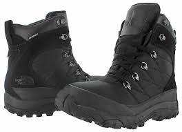 s waterproof boots the chilkat s waterproof boots cold