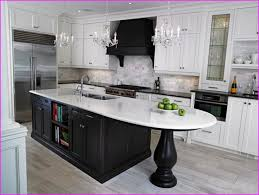 Kitchen Cabinets Consumer Reviews Kitchen Cabinet Reviews Kitchen And Decor