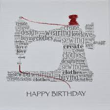 witzige geburtstagsspr che happy birthday 60 button zum 63 geburtstag happy birthday