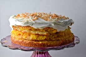 mango coconut cake dreamy new music from patrick watson i sing