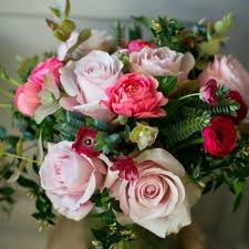order flowers order flowers online by blue lavender for next day delivery across