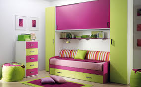 Kids Furniture Rooms To Go by Furniture Bedroom Sets For Small Rooms Image Of Awesome And