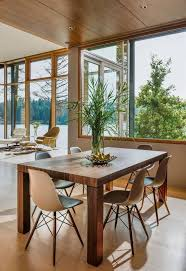 40 best dining ideas images on pinterest dining room live and home