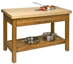 wood top work table kitchen work tables to kitchen work tables wood kitchen work table