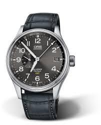 Jam Tangan Daniel Wellington Dan Harga oris jual jam tangan original fossil guess daniel wellington