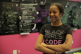 girls code imagine build create girls code