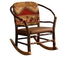 West Elm Ryder Rocking Chair Amish Virginia Gliding Swivel Rocking Chair Rocking Chairs