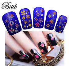 online get cheap nail designs stars aliexpress com alibaba group