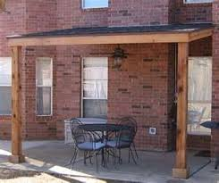Covered Patio Ideas Wonderful Simple Covered Patio Ideas Design Building Intended Decor