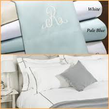 Types Of Bed Sheets Buy Polyester Bed Sheets At Allhome Allhome Beds And Bedroom