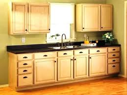Kitchen Cabinet Paint Kit Home Depot Cabinet Painting Kits Kitchen Cabinets Reviews