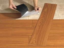 wonderful vinyl wood plank pictures