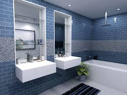 design ideas for bathrooms tiles subway tile for bathroom subway tile shower tub combo