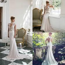 discount art deco wedding dresses 2017 vintage art deco wedding