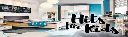 Schlafzimmer Und Bad In Einem Raum Möbel Bohn U2013 Ihr Möbelhaus Im Raum Schwäbisch Hall