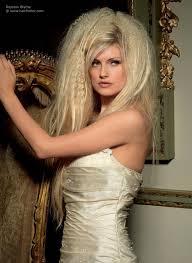hair extensions for wedding wedding hair awesome hair extensions wedding look charming and