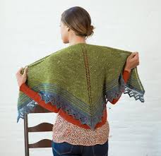 knitting pattern for angora scarf top 15 free shawl knitting patterns
