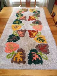 Latch Hook Rugs 113 Best Latch Hook Rugs Images On Pinterest Latch Hook Rug Kits