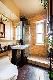 my home design nyc six hot trends in bathroom vanities
