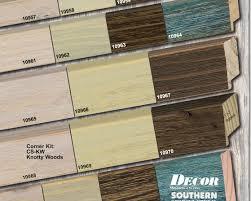 home decor kennesaw ga floor breathtaking floor and decor gretna 64 with additional home