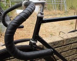 chambre à air éaire obtenir un ruban de guidon à partir d une chambre à air de vélo