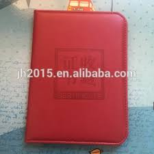 graduation diploma covers a4 leather graduation certificate folder diploma covers pu leather