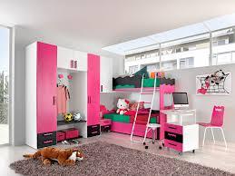 pink childrens bedroom furniture pierpointsprings com girl s children s bedroom furniture set pink sport calcio 8 faer ambienti girl s