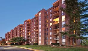 20 best apartments for rent in annandale va from 1 190