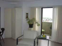 curtains for sliding glass doors according amazing design