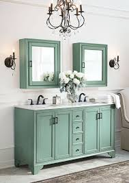 best home decorators wonderful best 25 bath vanities ideas on pinterest bathroom