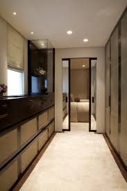 power dressing rooms how to fashion a tailored walk in wardrobe