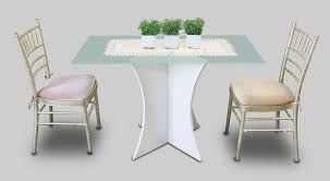 champagne dining room furniture 100 champagne dining room furniture apartments terrific