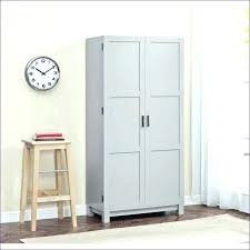 12 inch deep base cabinets 12 deep base cabinets deep wall cabinets for laundry room inch deep