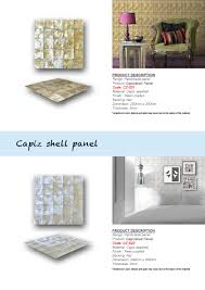 feature design wall ideas design wall panel ideas