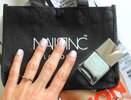 beauty u0026 le chic nails inc swan street future cult classic