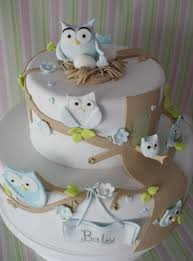 101 best owl cake images on pinterest owl cakes cake decorating