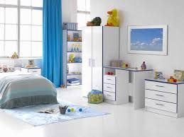 Baby Bedroom Furniture Nursery Bedroom Furniture Sets Hanging Lamp Above Dark Floor White