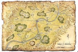 Agartha Map Http Brennor Dyndns Org Eanwulf Pathfinder Valley Jpg Rpg